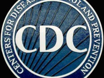 """Nastavak suradnje """"Quest Diagnostics""""-a I Američkog Centra za Kontrolu i Prevenciju Bolesti"""