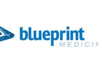 """""""Blueprint medicines"""" - nova zvijezda borbe protiv hepatocelularnog karcinoma"""