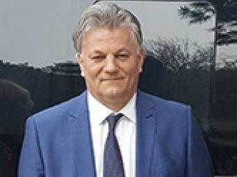 Imenovan prvi Hrvatski hepatitis ambasador