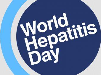 Svjetski dan hepatitisa 2021 u Hepatosu
