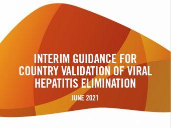 Mobilni InfoHep Centar naveden u Izvješću Svjetske zdravstvene organizacije