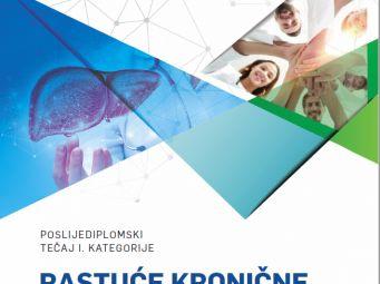 Predstavljanje rezultata na KB Merkur