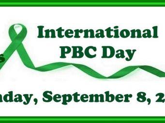 Međunarodni PBC dan 2019