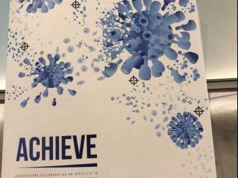 Mobilni InfoHep Centar objava u Stories to inspire