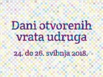 Dani otvorenih Vrata 2018 u Hepatosu