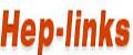 heplinks