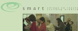 Udruga Smart