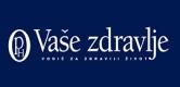 www.vasezdravlje.com