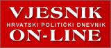 www.vjesnik.com