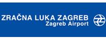 zagreb-airport-logo