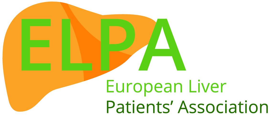 Elpa logo